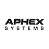 Aphex Systems Inc.