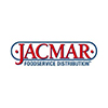 Jacmar Foodservice Distribution